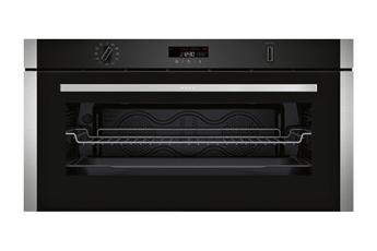 four encastrable cuisson basse temp rature darty. Black Bedroom Furniture Sets. Home Design Ideas