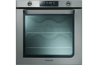 Four encastrable RFA23 INOX Rosieres