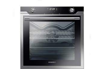 Electroménager Réfrigérateurs, Congélateurs Beautiful Bosch Cuisinière Charnière De Porte De Four Principal Main Gauche