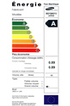 Four encastrable BQ1Q6I213 VERRE/BLANC Samsung