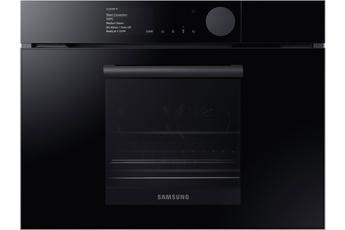 Four Samsung NQ50T8939BK