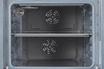 Samsung NV66F2723BS INOX photo 2