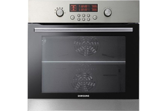 Four encastrable NV66F2723BS INOX Samsung