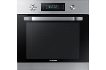 Four Samsung NV68R3571RS