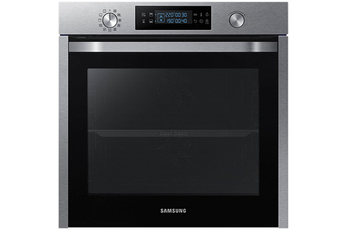 Four encastrable NV75K5541BS INOX Samsung