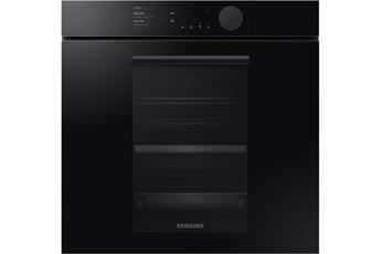 Four Samsung NV75T8979RK