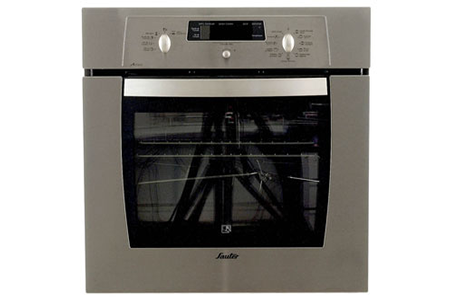 four encastrable sauter sfp 465 xf1 sfp465xf1 darty. Black Bedroom Furniture Sets. Home Design Ideas
