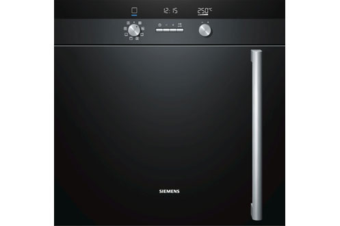 Siemens HB65LR660F NOIR