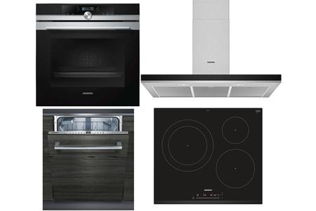 peut on mettre un lave vaisselle sous une plaque de cuisson zoom sur ces articles de cuisine. Black Bedroom Furniture Sets. Home Design Ideas