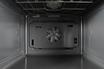Siemens HB75BC552F INOX photo 2
