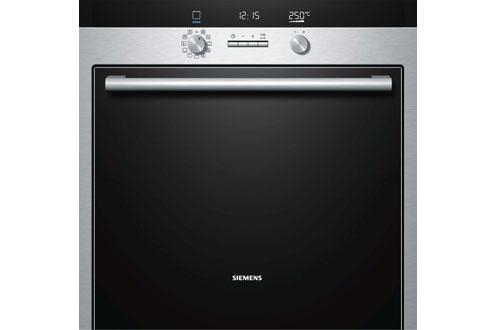 Siemens HB75GR560F INOX