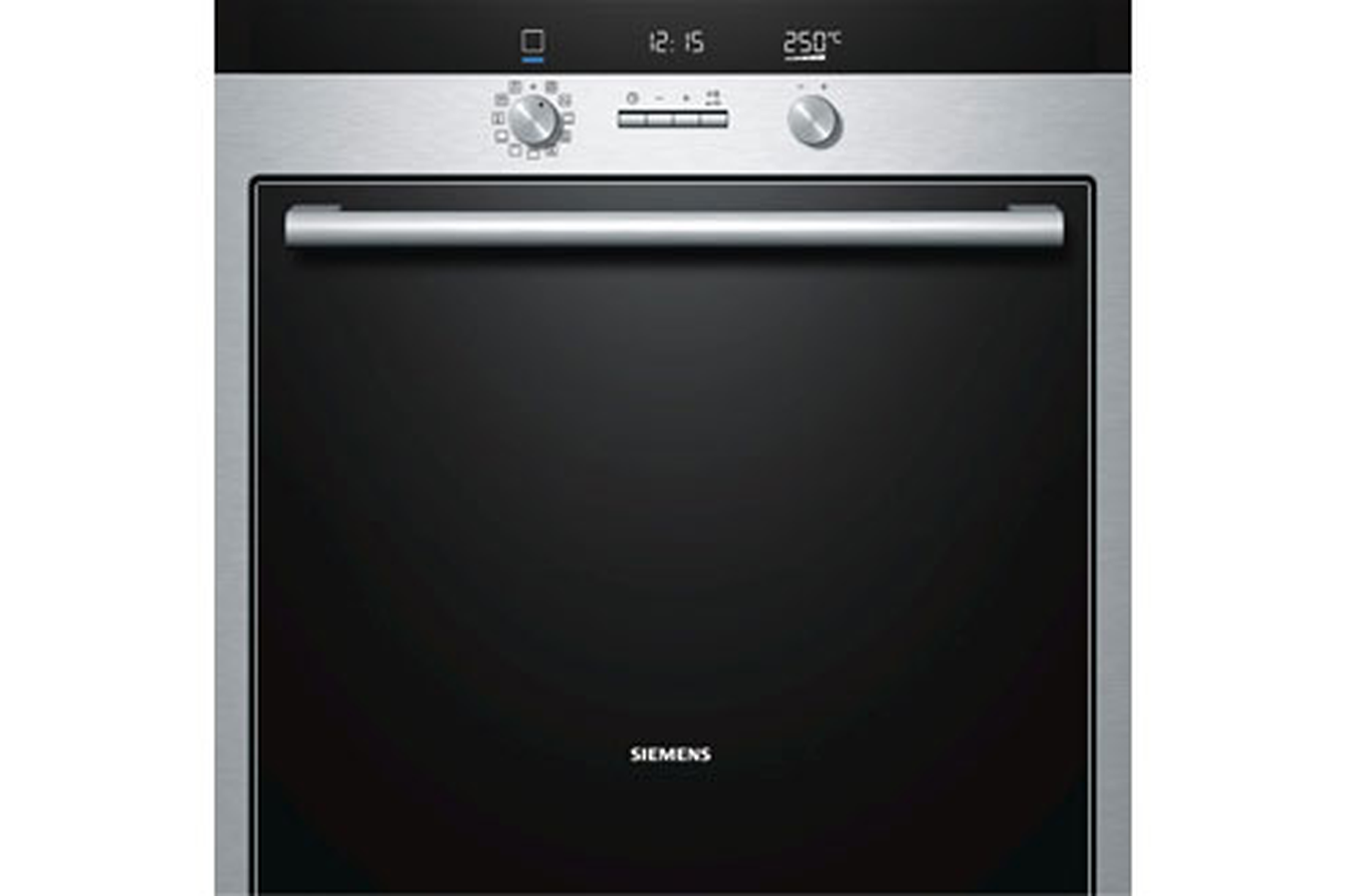 Four encastrable siemens hbgrf with hotte siemens lc97bb520 - Hotte de cuisine siemens ...