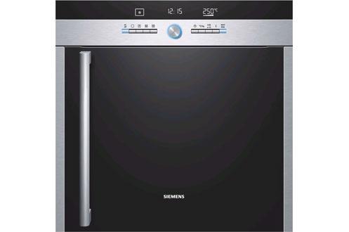 Siemens HB 76 RA 560 F INOX