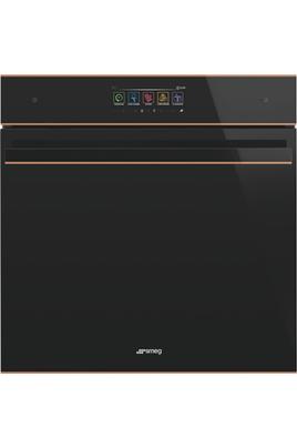 SFP6606WSPNR