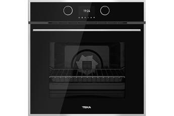 Four Teka HLB 860P