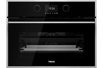 Four Teka HLC 860P
