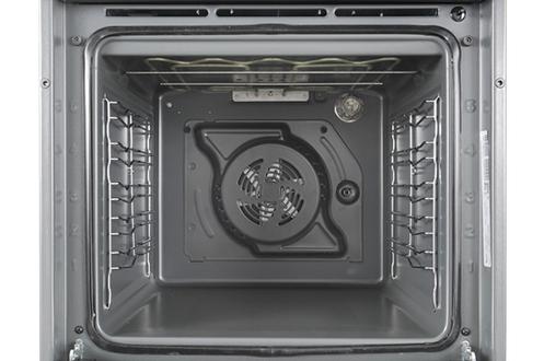 Whirlpool AKM 831/IX