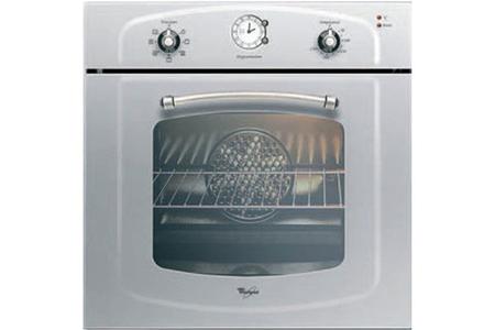 four encastrable whirlpool akp 293 ix inox akp293ix darty. Black Bedroom Furniture Sets. Home Design Ideas