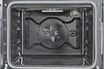 Whirlpool AKZ595IX INOX photo 2