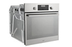 Whirlpool AKZ595IX INOX photo 4