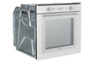 Whirlpool AKZM752WH BLANC photo 2