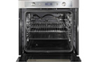 Whirlpool AKZM6670IX photo 2