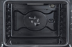 Whirlpool AKZM 783 NB NOIR photo 2