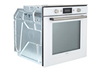 Whirlpool AKZM 783 WH BLANC photo 4