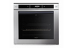 Whirlpool AKZM 8920 GK INOX photo 1