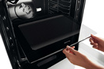 Whirlpool AKZM 8920 GK INOX photo 2
