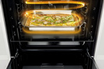 Whirlpool AKZM 8920 GK INOX photo 4