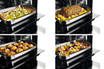 Whirlpool AKZM 8920 GK INOX photo 5