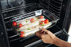 Whirlpool AKZM 8920 GK INOX photo 6