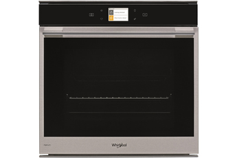 Four Whirlpool W94MS1OM2P