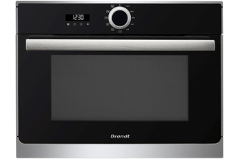 Micro ondes Brandt BKS6135X