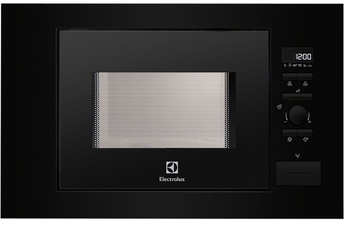 Micro ondes encastrable EMS17006OK Electrolux