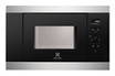 Electrolux EMS17006OX INOX photo 1