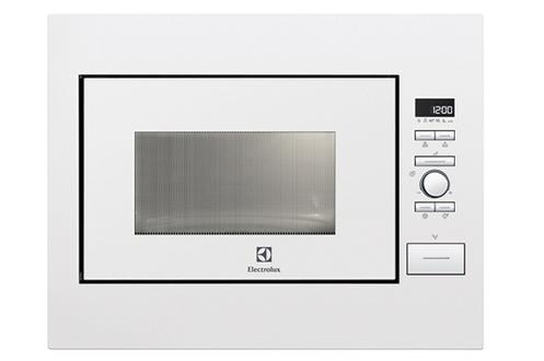 Diamètre plateau 32,5 cm - Capacité 26 l Puissance 900 watts Programmateur électronique Hauteur de niche 45 cm