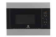 Micro ondes encastrable Electrolux EMS26054OX