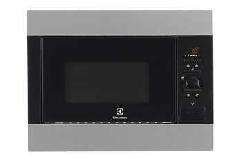 Micro ondes encastrable EMS26054OX Electrolux