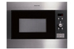 Micro ondes encastrable EMS26215X Electrolux