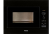 Miele M 8260-2 NOIR photo 1