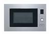 Micro ondes gril encastrable GRMO GBI23 Proline