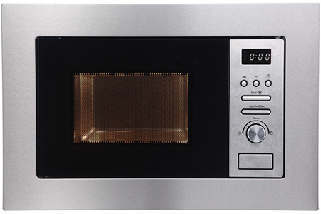 micro ondes encastrable proline sbi 20 ix inox darty. Black Bedroom Furniture Sets. Home Design Ideas