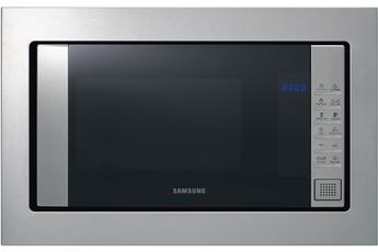 Micro ondes Samsung FW77SUST INOX