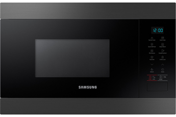 Micro ondes Samsung MS22M8074AM