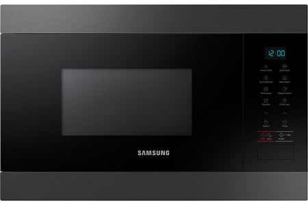 Micro Ondes Samsung Ms22m8074am Darty