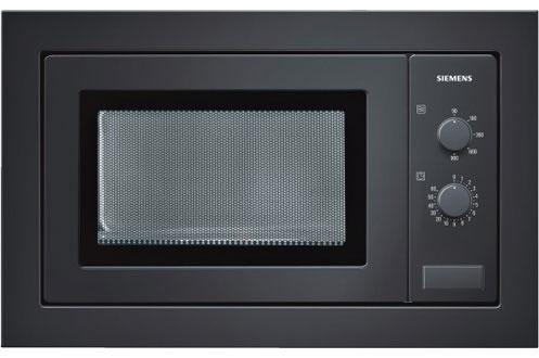Siemens HF22M660