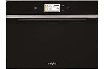 Micro ondes combiné Whirlpool W11IMW161