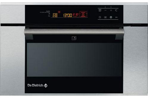 De Dietrich DOP 799 X INOX